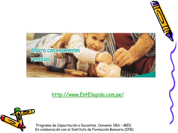 http://www.EntElegida.com.pe/
