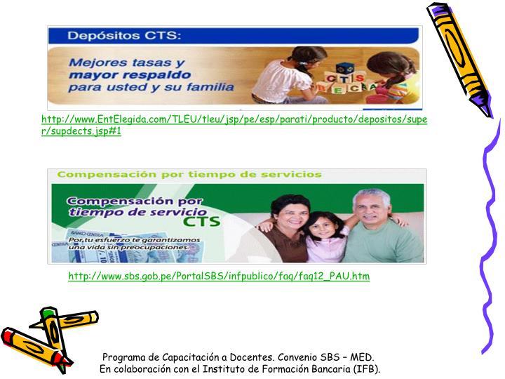 http://www.EntElegida.com/TLEU/tleu/jsp/pe/esp/parati/producto/depositos/super/supdects.jsp#1