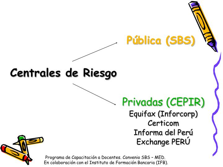 Pública (SBS)