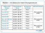 rg0221 012 options for interim arrangements 2