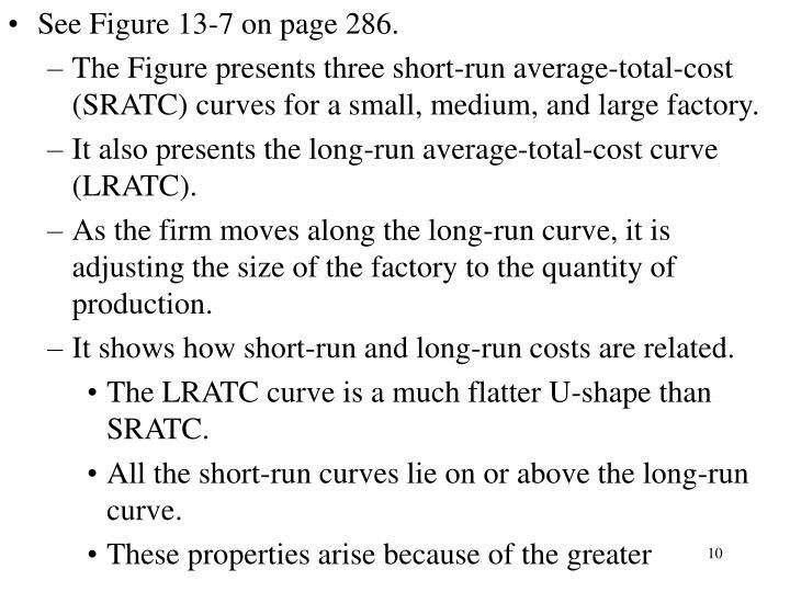 See Figure 13-7 on page 286.