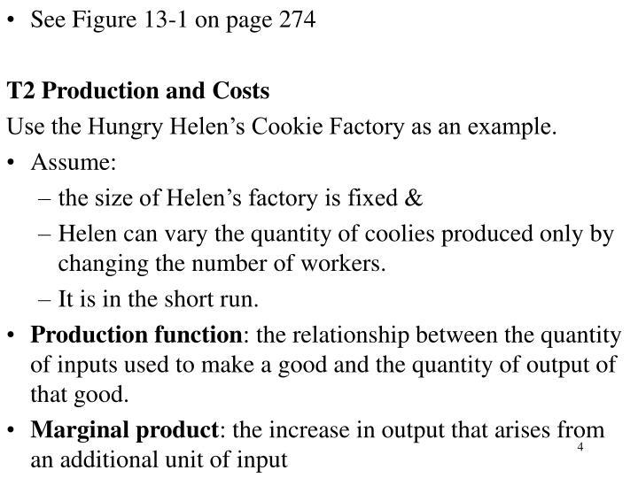 See Figure 13-1 on page 274