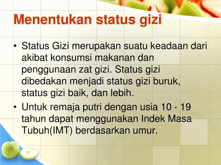 4 Fakta Ghea Indrawari Peserta Indonesian Idol, Ternyata Fans Berat BTS