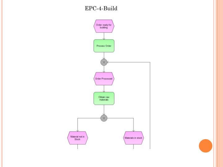 EPC-4-Build