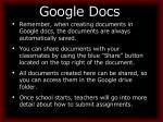 google docs5
