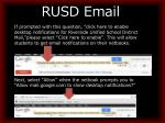rusd email4