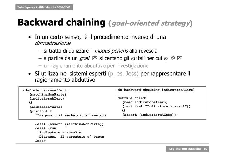 (do-backward-chaining indicatoreAZero)