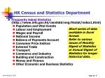 hk census and statistics department1