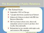 the business of public relations8