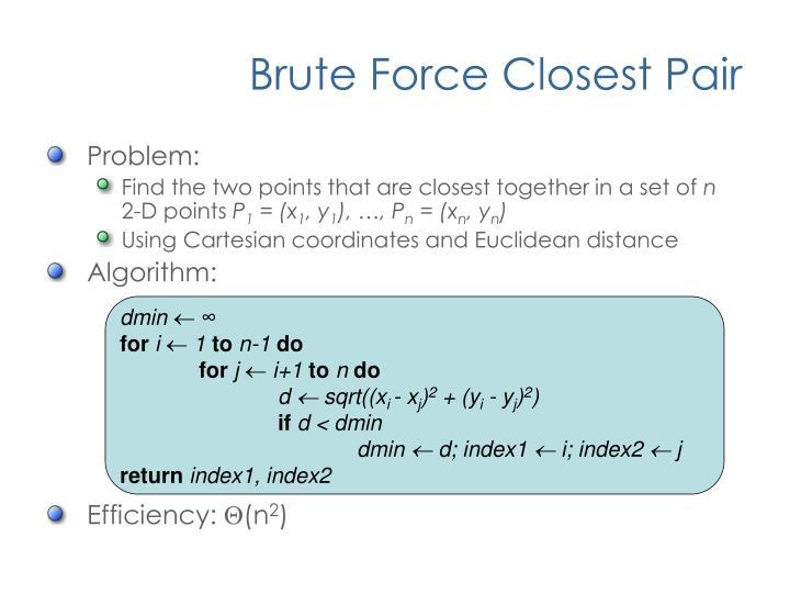 mathematik mitschriften algebra ii lecture