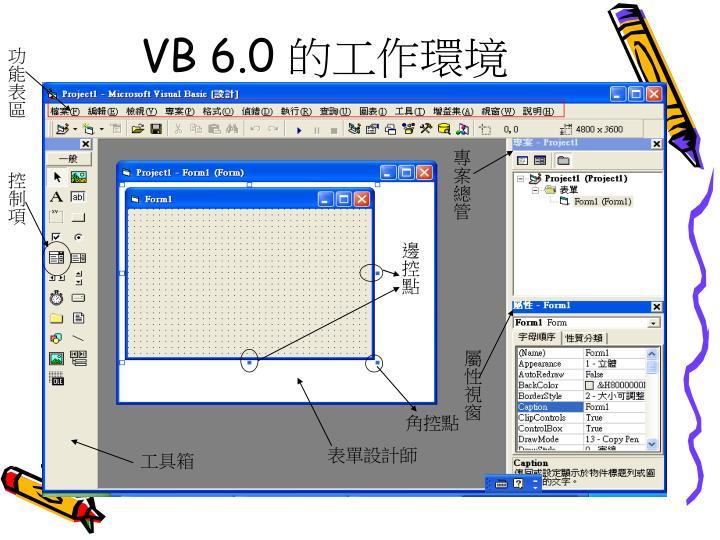 VB 6.0