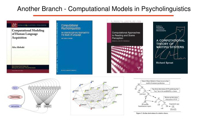 Another Branch - Computational Models
