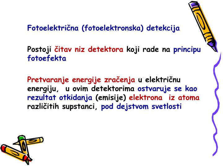Fotoelektri