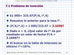 7 1 problema de inversi n1