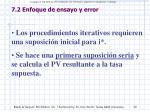 7 2 enfoque de ensayo y error