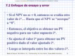 7 2 enfoque de ensayo y error1