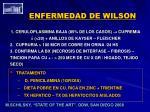 enfermedad de wilson1