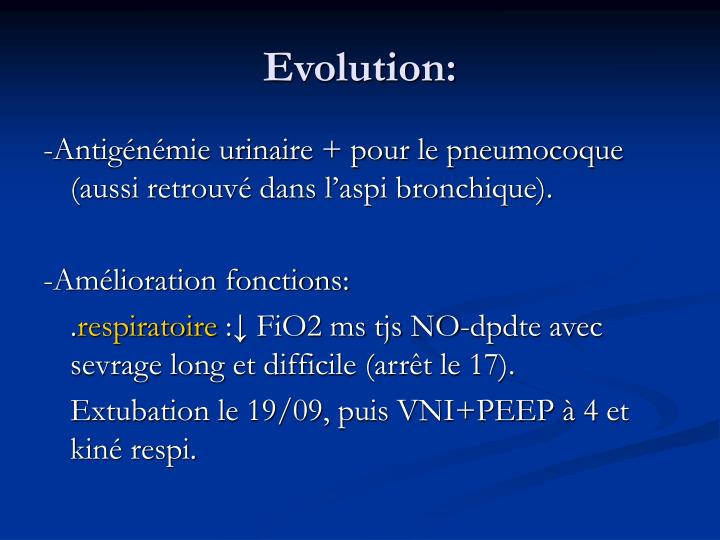 PPT - Dilatation Des Bronches PowerPoint Presentation - ID