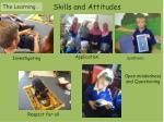 skills and attitudes1