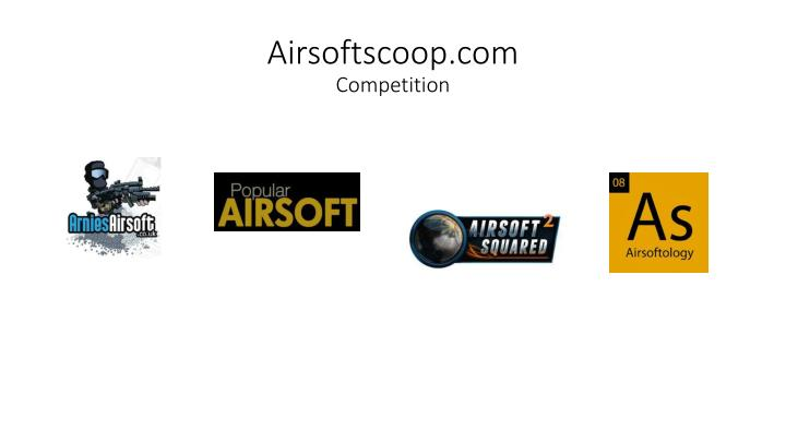 Airsoftscoop.com