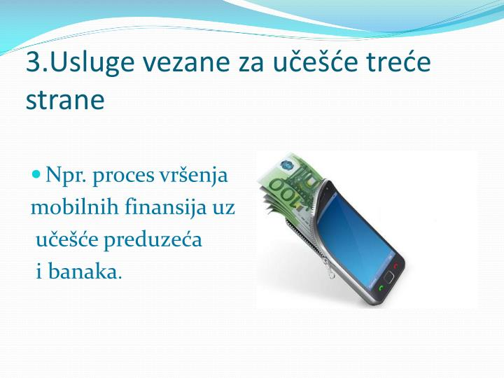 3.Usluge