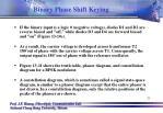 binary phase shift keying3