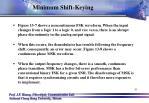 minimum shift keying2