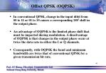 offset qpsk oqpsk1