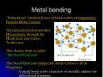 metal bonding2
