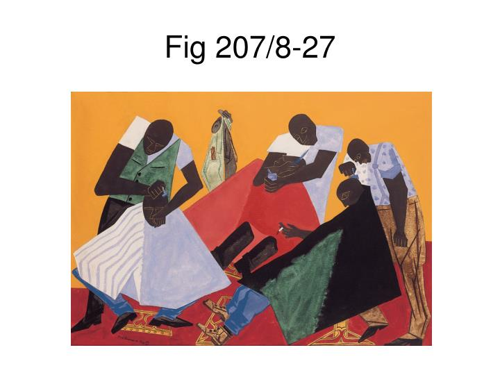 Fig 207/8-27