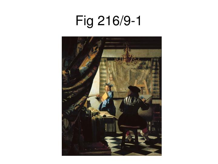 Fig 216/9-1