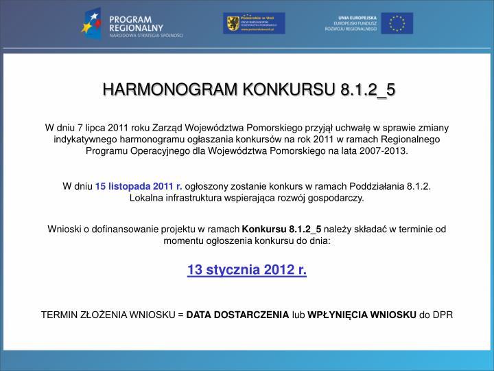 HARMONOGRAM KONKURSU 8.1.2_5