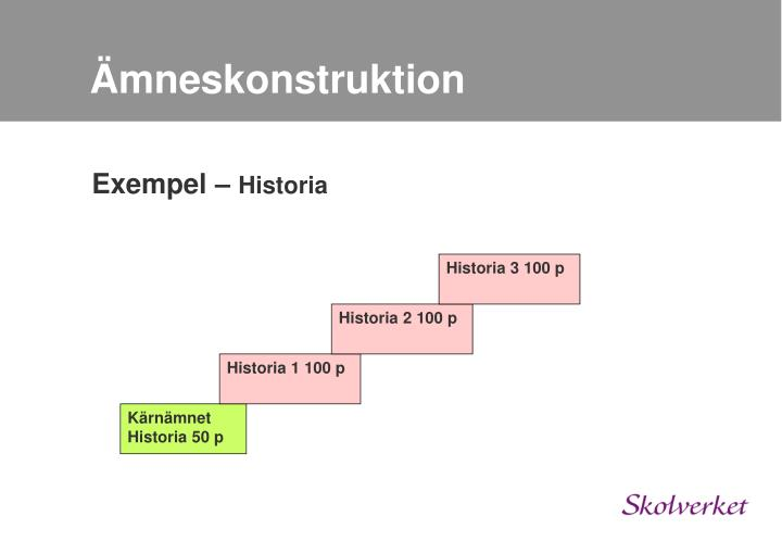 Historia 3 100 p