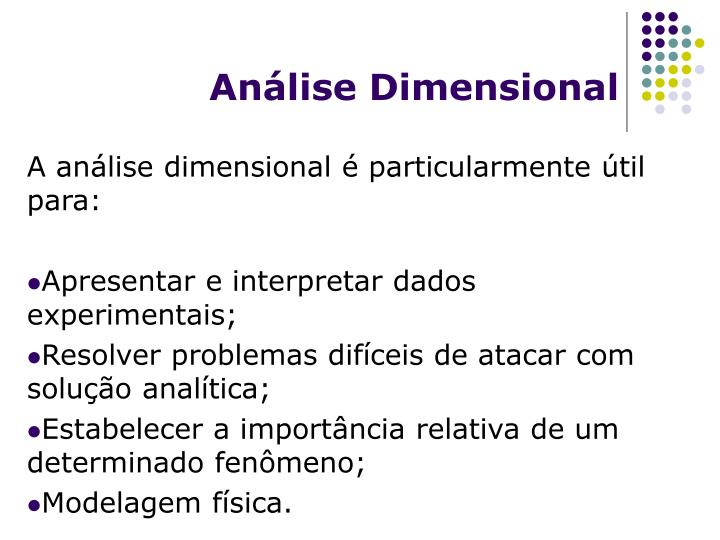 An lise dimensional1