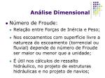 an lise dimensional6