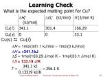 learning check3