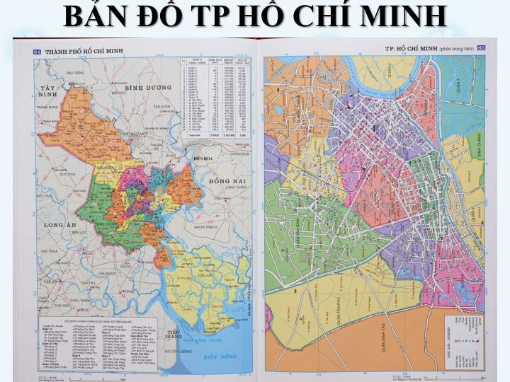 BN  TP H CH MINH