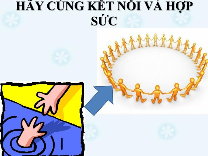 HY CNG KT NI V HP SC