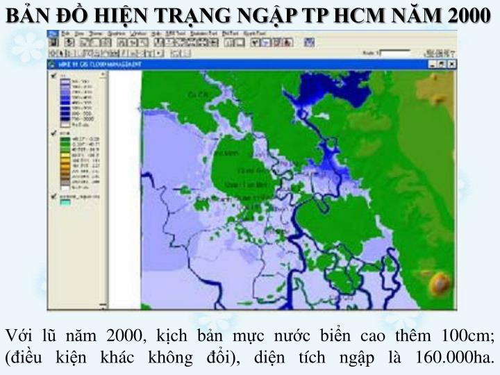 BN  HIN TRNG NGP TP HCM NM 2000
