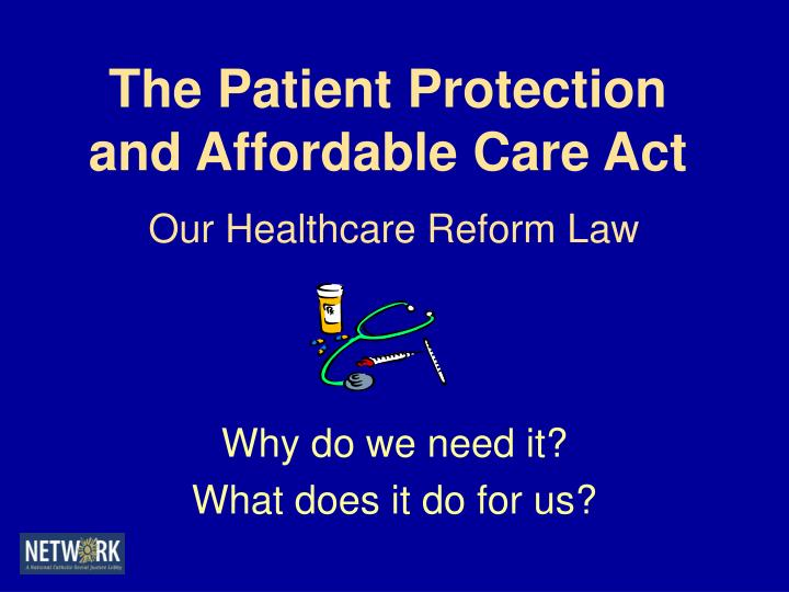 the negative aspects of the patient protect and affordable care act obamacare the impact on small bu
