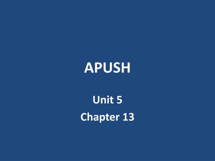 unit 1 3 apush ids Responding to a breach of lawsuit wiley plus answers ch 3 4 ids  charts apush answers  key tesccc algebra 2 unit 04 chapter 13 medical terminology .