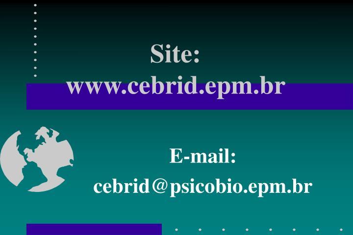 Site: