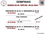 semifinais1