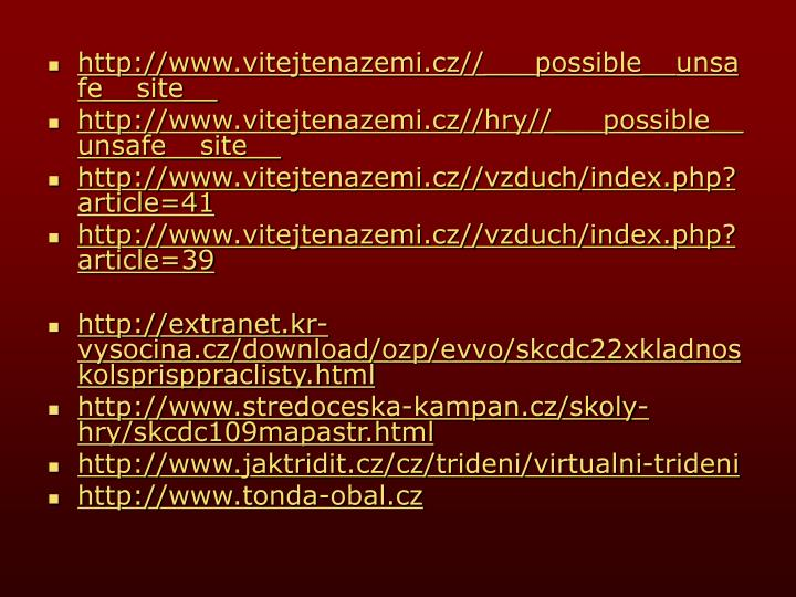 http://www.vitejtenazemi.cz//___possible__unsafe__site__