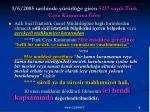 1 6 2005 tarihinde y r rl e giren 5237 say l t rk ceza kanununa g re