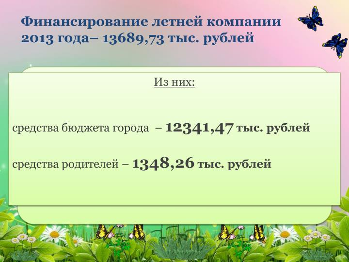 2013  13689,73 .