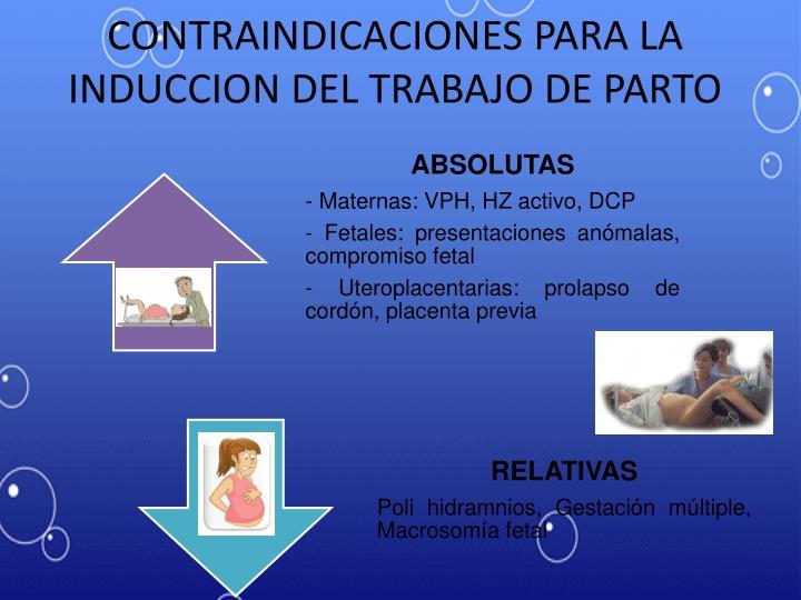 Las pastillas con kortikosteroidy de la psoriasis