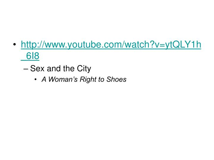 http://www.youtube.com/watch?v=ytQLY1h_6I8