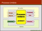 processo unit rio