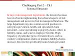 challenging part 2 ch 1 internal structure3